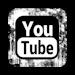 tube_icon2